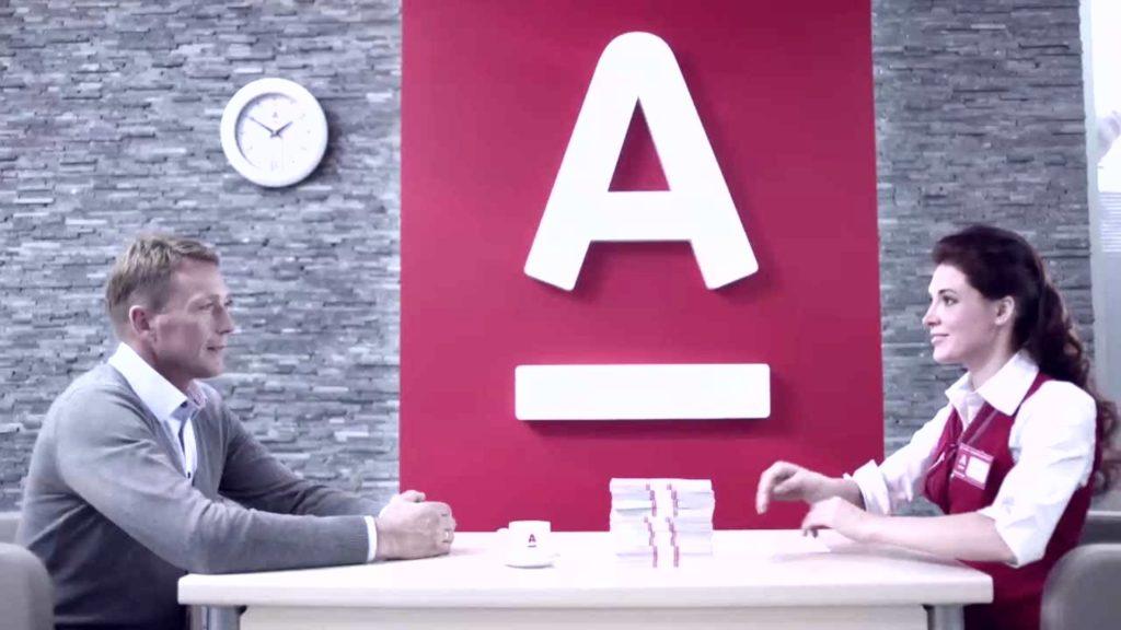 Альфа Банк - Как оформить онлайн заявку на кредит наличными