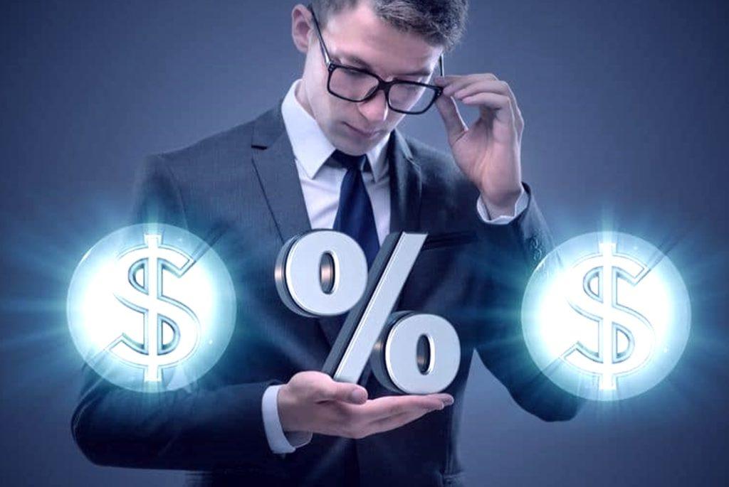 Как оформить выгодный кредит 2021