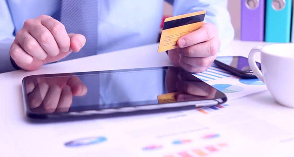 Оформить срочный онлайн займ
