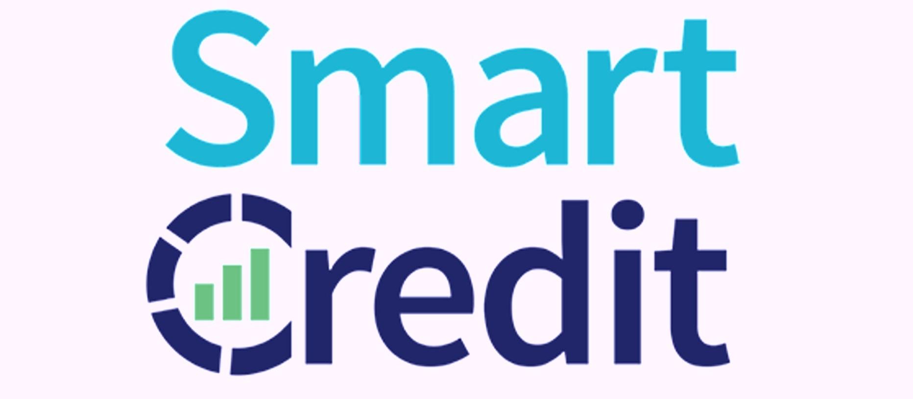 Смарт Кредит (Smart Credit) — Онлайн заявка на займ