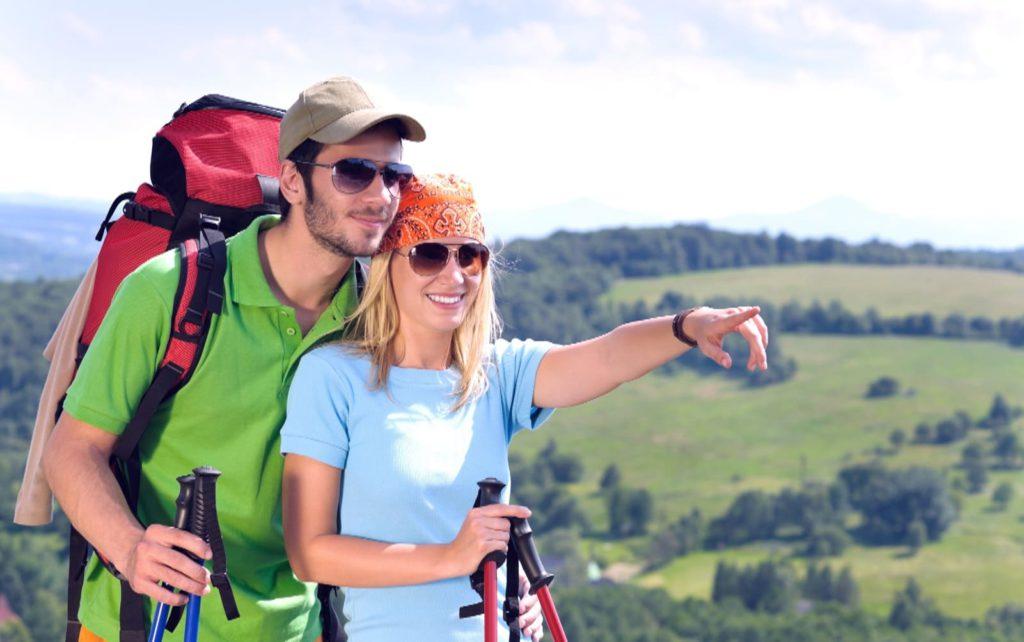 Tripinsurance - отзывы страхование путешествующих
